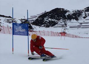 2020-Skilager